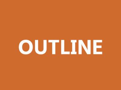 font-outline-top