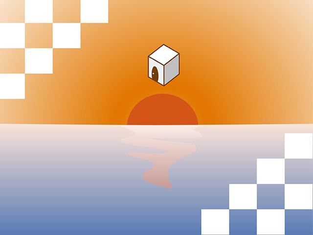rakko-room-start_top
