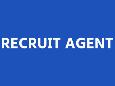 recruit-agent-merit-demerit